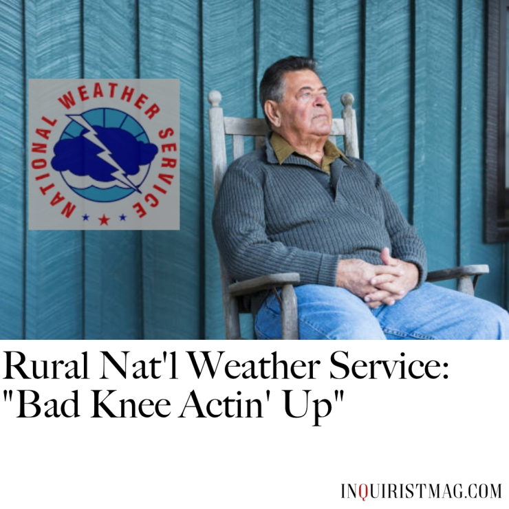 local newsline template 3.jpg