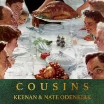 Cousins podcast art v3.jpg