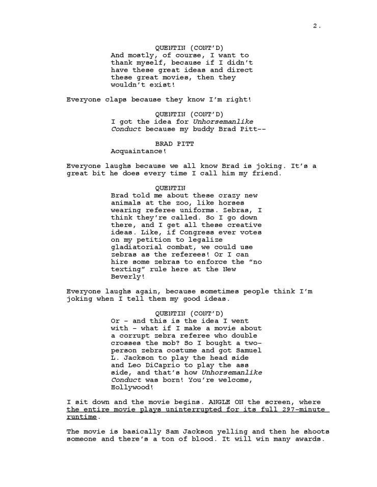 New Tarantino Screenplay-1-page-003