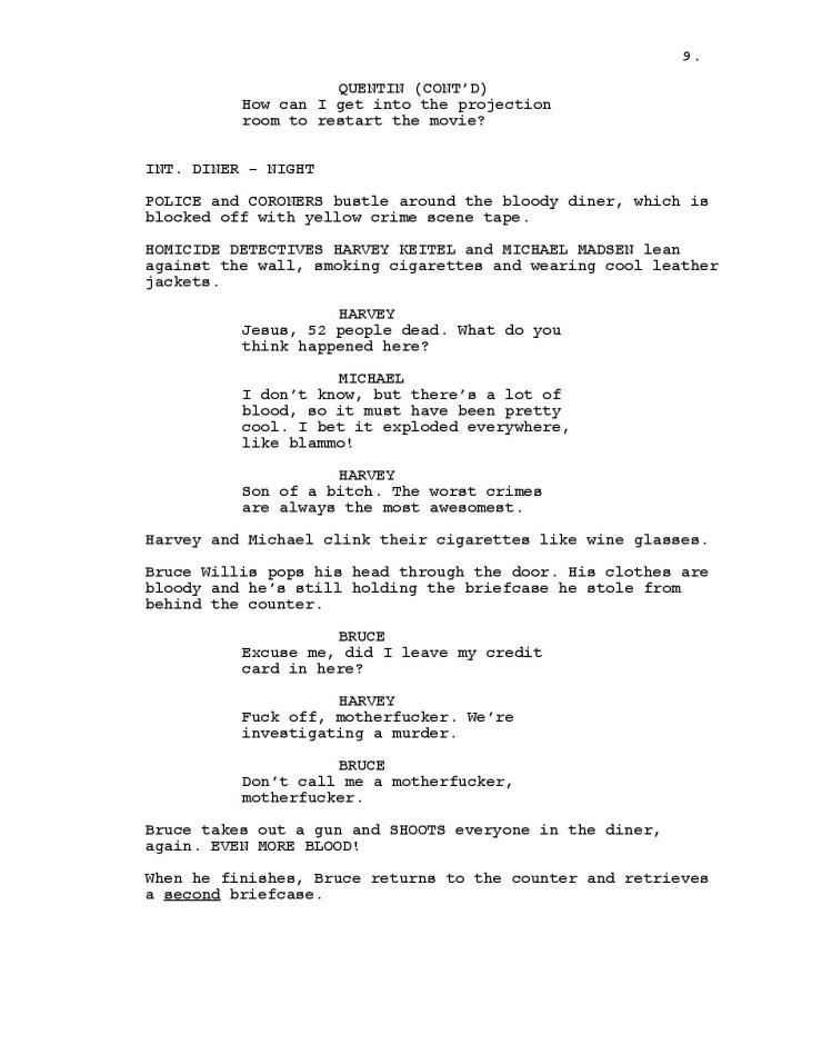 New Tarantino Screenplay-1-page-010