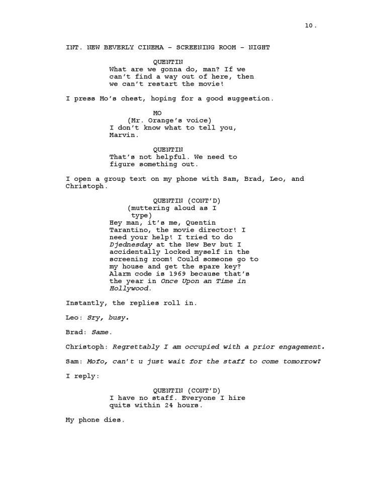 New Tarantino Screenplay-1-page-011