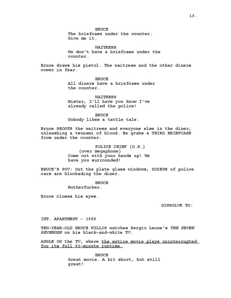 New Tarantino Screenplay-1-page-014