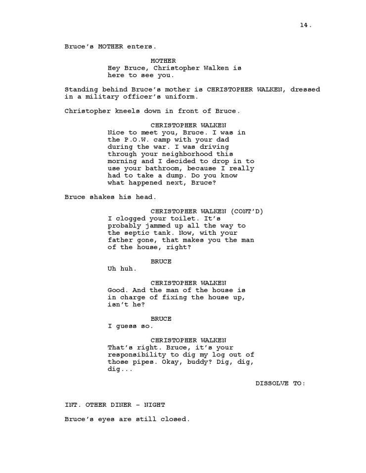 New Tarantino Screenplay-1-page-015