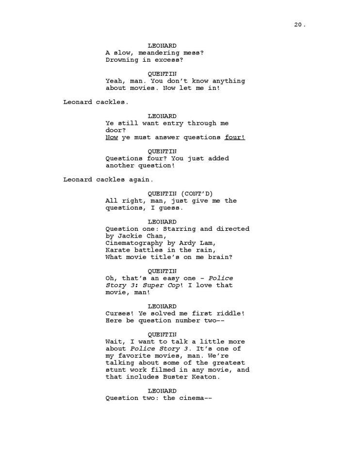 New Tarantino Screenplay-1-page-021
