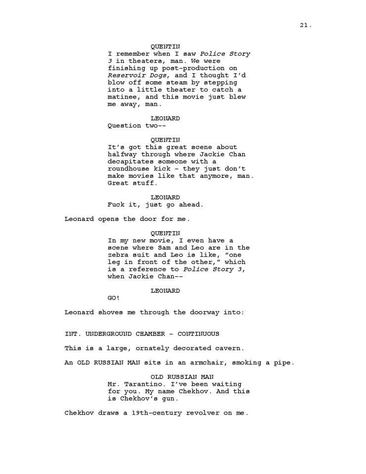 New Tarantino Screenplay-1-page-022
