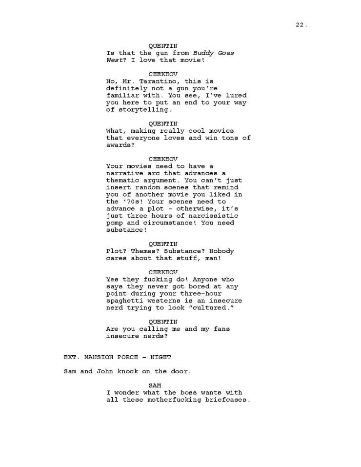 New Tarantino Screenplay-1-page-023