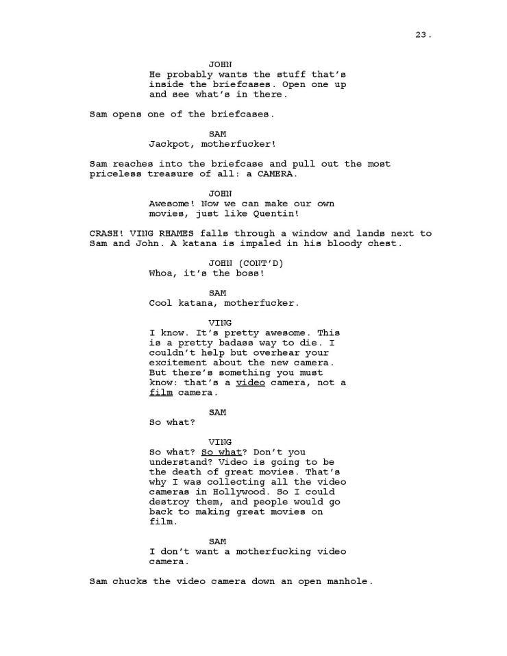 New Tarantino Screenplay-1-page-024